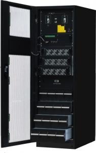 RB060aopen